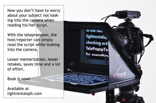 teleprompter-DSC_0014
